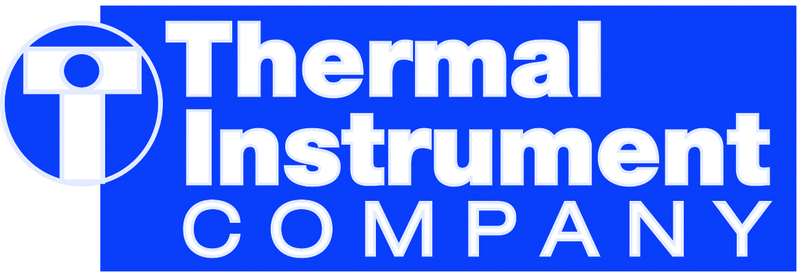 Thermal Instrument Company