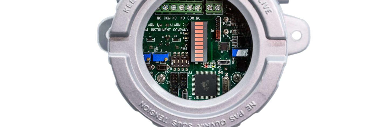 FS16 LID-4